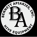 Bennett Apiaries, Inc.