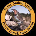 Berry Creek Rancheria of Maidu Indians