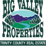 Big Valley Properties