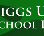 BIGGS UNIFIED SCHOOL DISTRICT