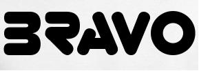 BRAVO Program