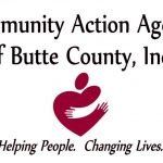 COMMUNITY ACTION AGENCY OF BUTTE COUNTY
