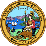 Butte County Superior Court