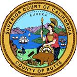 Butte Superior Court