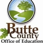 Butte County Office of Education - California Mini Corps