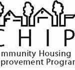 Community Housing Improvement Program, Inc.