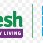 CalFresh Healthy Living, University of California Cooperative Extension
