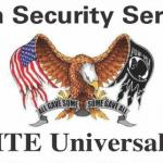 ELITE Universal Security