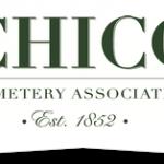 Chico Cemetery