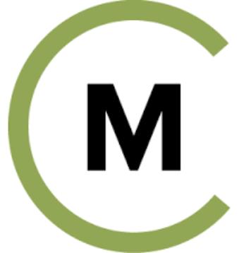Cory Meyer / Aspire Real Estate