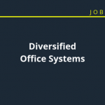 Diversified Office Systems