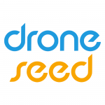 Droneseed