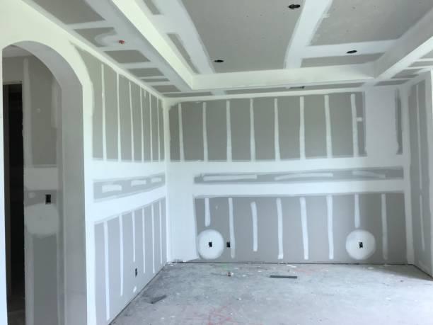 Gary A Drews Drywall, Inc