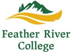 Feather River Collage