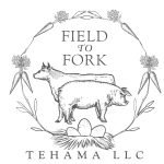 Field to Fork Tehama