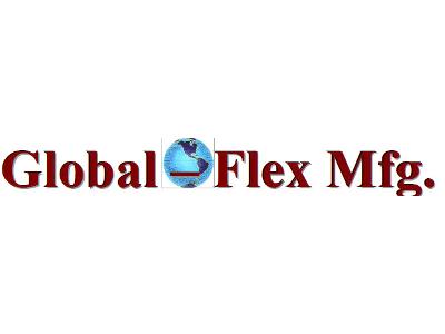 Global-Flex Mfg