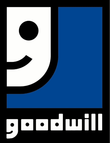 GOODWILL INDUSTRIES SACRAMENTO VALLEY AND NORTHERN NEVADA
