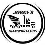 Jorge's Transportation