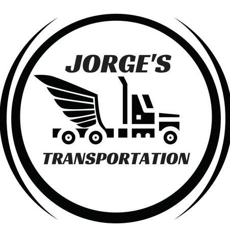 Jorge's Transportation