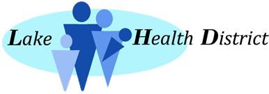 Lake Health District