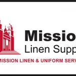 Mission Linen Supplies