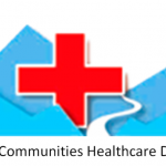 Mountain Communities Healthcare District