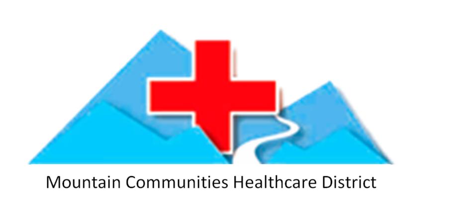 Mountain Communities Healthcare District
