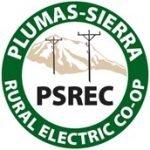 Plumas Sierra REC