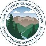 Plumas Unified School District