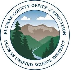 Plumas Unified School District