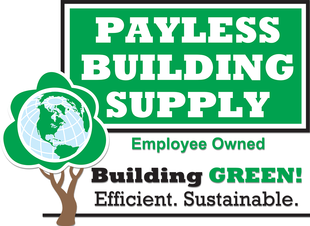 Payless Building Supply - Anderson