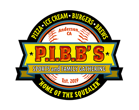 P.I.B.B.'s Sports and Family Gathering