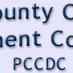 Plumas County Community Development Commission