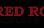 Red Rock Biofuels