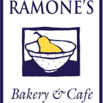 Ramone's Bakery & Cafe