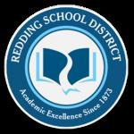 Redding School District, Stellar Charter School