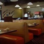 Russell's Sunrise Cafe