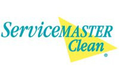 ServiceMaster of the North Valley