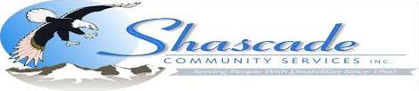 Shascade Community Services, Inc.