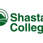 Shasta College - Main Campus