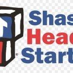 Shasta Head Start
