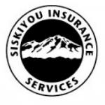Siskiyou Insurance Services