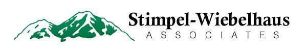 Stimpel-Wiebelhaus Associates