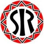 Susanville Indian Rancheria Housing Authority