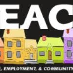 T.E.A.C.H. Inc.