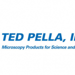 Ted Pella, Inc.