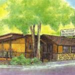 The Nugget Restaurant
