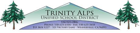 Trinity Alps Unified School District