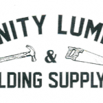 Trinity Lumber & Building Supply, Inc.