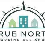 Tue North Housing Alliance/Torres Community Shelter